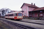 5090 004-2 in Weitra
